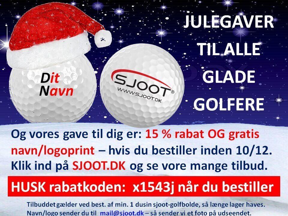sjoot-xmas-dk